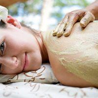 body-treatments-body-scrub-600x600