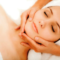 relaxing-facial-in-san-diego-ca